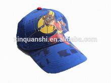 Wholesale Alibaba baby hat snapback cap
