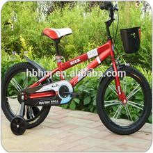 cheap balance tandem bike/bicycles for kids /children