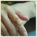 el último de oro anillos de diseño para mujeres tanishq de oro anillos de la joyería 2014