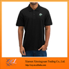 2014 Wholesale Bulk Polo Tshirt,Cheap Polo tshirts, Embroidery T-shirt