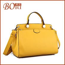 women handbag companies manufacture pvc bags