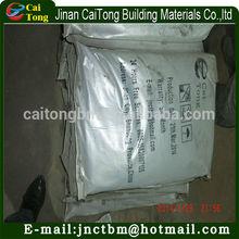 elevata fluidità stuccatura materiali per attrezzature per fondazioni stuccatura secondaria