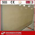 Artifiicial typle de piedra sólida superficie de la piedra de cuarzo panel/dsc03610 hoja