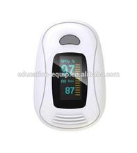 SE3105035 Finger Pulse Oximeter