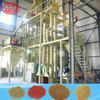 Chicken feed machine from China professional manufacturer