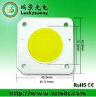 high bay lamp 100w led chip bridgelux epistar chip 100w cob diode 100w led light 100w led lamp 100w cob led chip