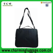 wholesale lapel pin bag China alibaba trading pin bags