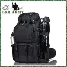 Professional DSLR Camera Bag