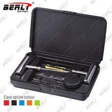 BellRight TEK-004A Hot Selling Tubeless Tire Repair Tools