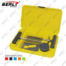 BellRight TEK-004B Tire Seal Tire Repair Kit
