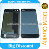 guangzhou oem for iphone 4 back cover,china supplier