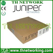 Juniper Routers NIB Interface Modules JX-2CT1E1-RJ45-S