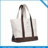Eco Personal Cotton Shopping Bag, Canvas bag ,tote bag