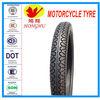 China Dunlop Motorcycle Tire 3.00-17 6PR