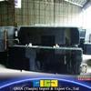 black brown granite,bengal black granite,black cosmic granite price of granite ,price per square meter of granite,indian granite