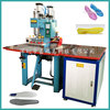 Shoe maker Double-headed plastic high frequency welder