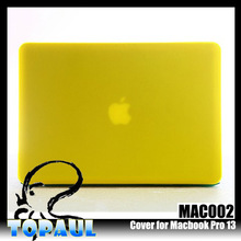 pattern hard case for macbook pro,crystal case for macbook pro 13.3