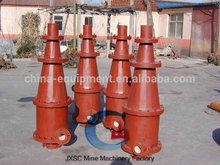 jxsc hot selling Laboratory Hydro Cyclone