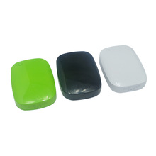 Plastic case 6600mah power bank for ipad,hotsale plastic case 6600mah power bank,plastic case 6600mah power bank for iphone