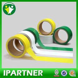 Ipartner Decorative anti tracking mastic sealant tape