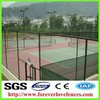 High quality diamond wire mesh fence (manufacturer)