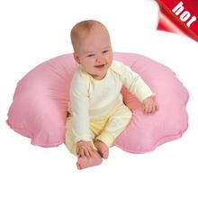 stampa animale cuscino bambini cuscino e cuscino indiano e cuscini