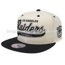 Hot Sale Los Angeles Galaxy Vintage Snapback Hat Cap