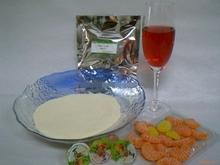 Food additive/Nutrition Enhancers