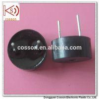 diesel injection pump element