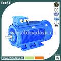 Yx3, Ye2, Ie2, Y2-100l-6 ( 1.5KW ) motor eléctrico