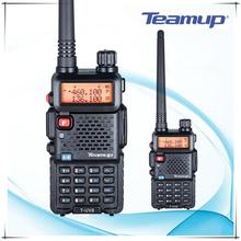 Big Promotion!!! TH-F8 cheap dual band ham radio