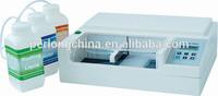 MW-9620 Microplate Washer Elisa Semiautomatic Lab Medical Hospital Equipment
