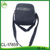 2014 New Product Promotional Wholesale Men's Shoulder Bag