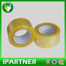 Ipartner Multipurpose seam sealing tape jacket
