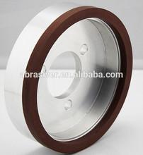 resin bond, diamond grinding wheel for carbide