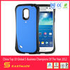 For samsung S4 mini protective case new design cover for samsung S4 mini