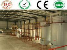 autumn promotion sales waste plastic to plastic oil equipment