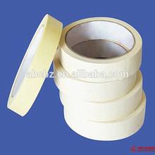 Masking tape / Crepe paper tape / Texture paper tape