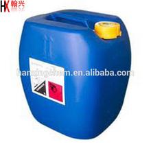 Hydrogen peroxide50% (Manufacturer)