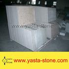 Jura Marble Limestone tile
