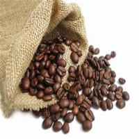 small coffee bean packaging bags,jute bag,jute jumbo bag