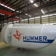 high efficiency mini 100kw/0.1mw wind turbine power supply instead of diesel generator