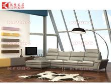 2014 sofa colour combination