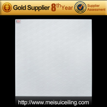 2014 Meisui New Century canopy asphalt shingles house roof cover materials