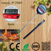 high temperature mini pocket cooking thermometer