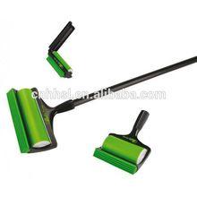 custom washable lint rollers