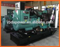 brands diesel generator