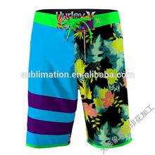 Summer cheaper Mens beach shorts sexy nude women photos beach short