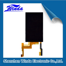 android shenzhen unipro technology for htc m8 lcd touch screen lcd for htc m8 digitizer assembly!!!Cheapest