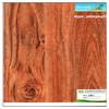 HDF MDF underlayment for engineered wood flooring